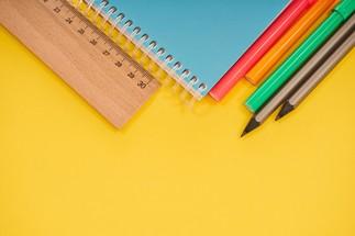 Aide aux devoirs (pour tous)