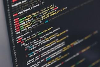 Introduction au développement de site web avec HTML5 et CSS3 (14 ans et +)