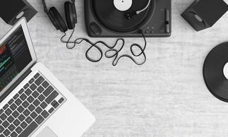 Composition musicale numérique (12 ans et +)