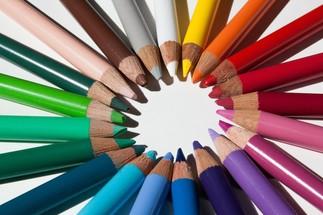 Les samedis colorés (pour tous - enfants accompagnés)