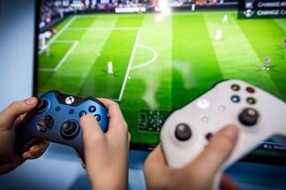 JEUX VIDÉO DU VENDREDI  FRIDAY VIDEO GAMES
