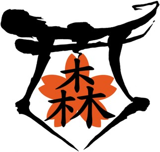 CLUB MORI : CONNAIS-TU TON MANGA? avec O-Taku Manga Lounge