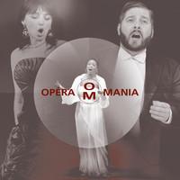 OPÉRAMANIA AU CAMPUS LONGUEUIL - MADAMA BUTTERFLY de Puccini (volet 2)
