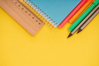 Aide aux devoirs (7-12 ans)