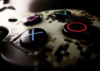 Conception de jeux vidéo (8-9 ans)