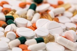 Des médicaments en trop? (Adultes)