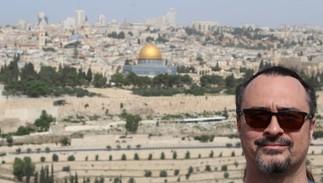 Israël biblique et son histoire : qu'en sait-on vraiment? Du retour d'exil (538 av.j.-c.) à la chute de Jérusalem (70 apr. j.-c.) - COMPLET