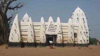 États et religions en contexte d'islam majoritaire : l'exemple de l'afrique