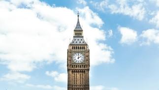 Brexit, sécession et référendum : un droit à l'indépendance?