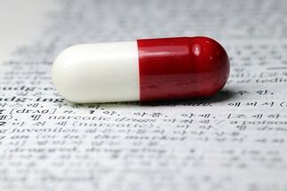 Des médicaments en trop
