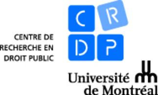 Colloque CRDP-AED: « Le droit mène-t-il à tout? »