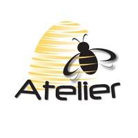 Atelier - Job or internship search strategies