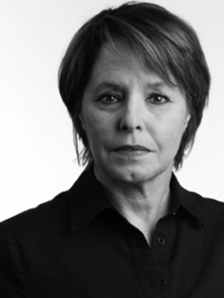 L'HEURE MAUVE, rencontre avec Michèle Ouimet