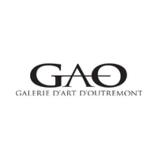 Matinée des retraités - Visite commentée de la Galerie d'art d'Outremont