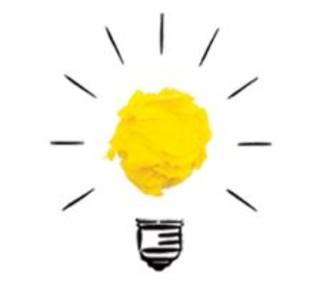 Rencontre un conseiller pour ton projet entrepreneurial