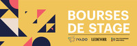 Bourses de stage IVADO - Le Devoir en journalisme de données