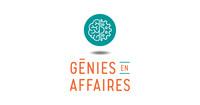 Finale du concours Génies en affaires 2019 de l'Acfas
