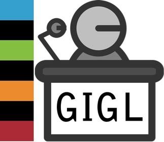 Séminaire GIGL : Making Sense of the Data Trove Hidden in Medical Ultrasound