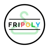 Collecte fripoly - Friperie à Polytechnique!