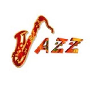Récital de guitare jazz (maîtrise) - Andrei Cristian Dinu