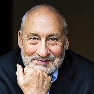 «Quand les inégalités créent du populisme et des crises» avec Joseph E. Stiglitz