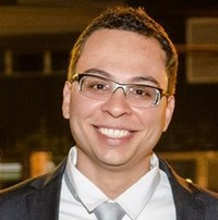 Soutenance d'une thèse de doctorat - Michael David De Souza Dutra - Département de mathématiques et de génie industriel