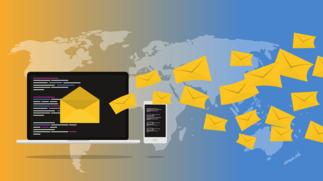 Atelier informatique : Création d'une adresse courriel