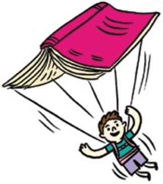 Club de lecture d'été TD