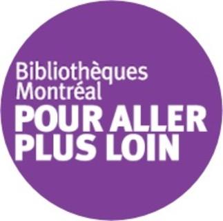 Travaux à la bibliothèque Georges-Vanier