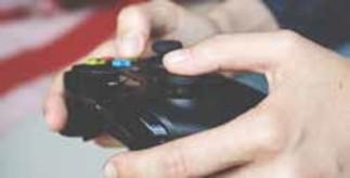 Les après-midis jeux vidéo