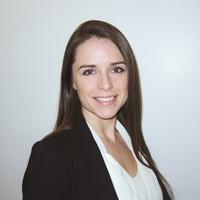 Soutenance d'une thèse de doctorat - Hélène-Sarah Bécotte-Boutin - Département de mathématiques et de génie industriel