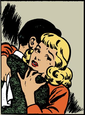 (Re)découvrir la bande dessinée : un regard actuel sur le 9e art