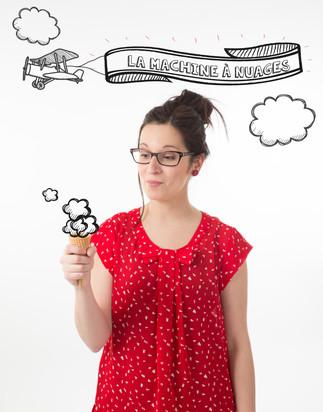 Heure du conte bilingue et bricolage pour les 3 à 5 ans (anglais/français)