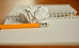 Plaisir d'écrire