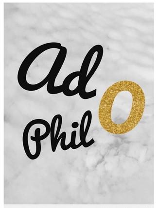 ADO PHILO