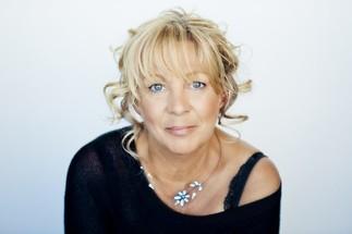 Conférence avec Louise Tremblay-d'Essiambre