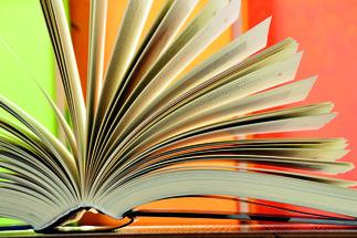 Club de lecture 55 ans et plus