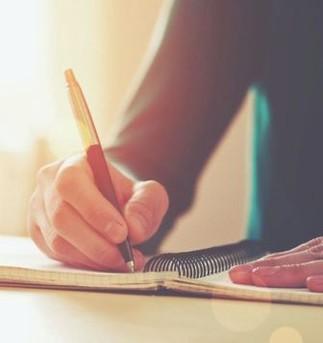 L'art de s'exprimer par l'écriture