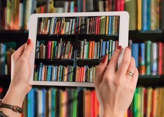 Formations Internet | Atelier pratiqueet clinique numérique
