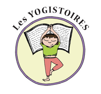 YOGISTOIRES / YOGISTORIES avec Nathalie Préfontaine
