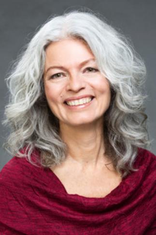 Rencontre littéraire avec Sonia Sarfati