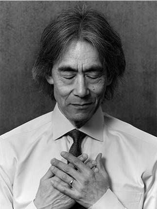 Laurent Theillet : De Visu - 60 portraits d'artistes