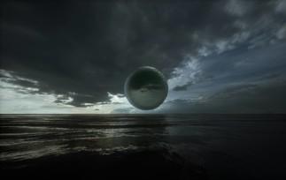 Cinéma VR: Épanchements intérieurs