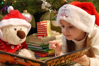 Collecte de jeux et jouets pour les enfants