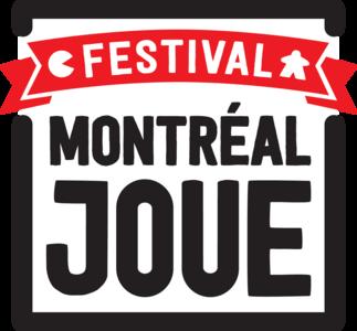 L'aventure Montréal Joue dont vous êtes le héros