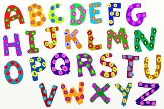 Contes et alphabet