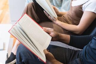 Club de lecture Millefeuilles