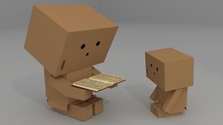 Quand le livre rencontre les tout-petits - atelier d'accompagnement à la lecture