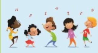 Chantons ensemble  / Sing-A-Longs
