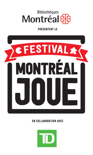 Une aventure Montréal joue dont vous êtes le héros